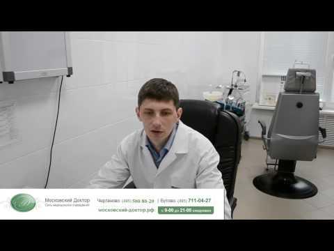 Лечение пчелином подмором аденомы простаты