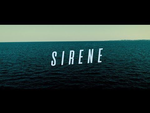 El Nino & Spectru – Sirene Video