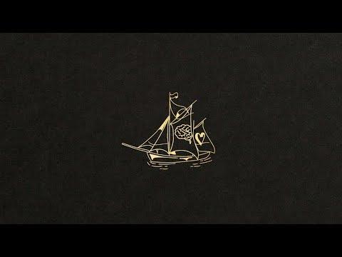 David Gray A Tight Ship Radio Edit