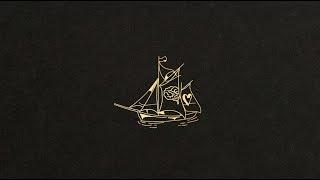 David Gray   A Tight Ship (Lyric Video)