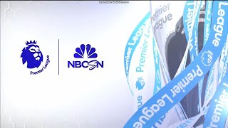 NBC Premier League Theme