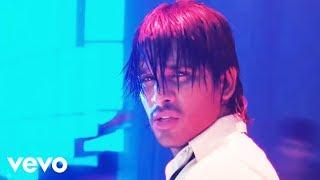 My Love Is Gone Song Lyrics from Aarya-2 - Allu Arjun