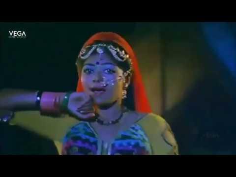 Engal Kural Tamil Movie Part 9 |  Arjun Nalini | Jeevitha | Ramanarayanan