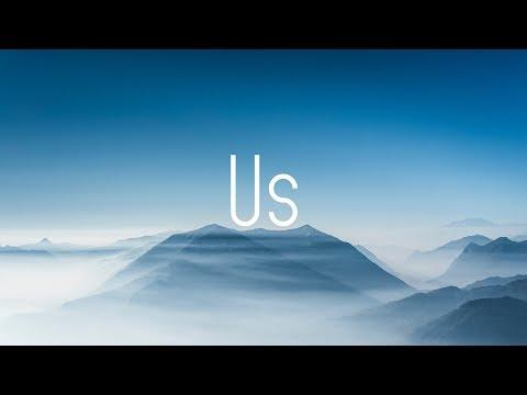 Us (Acoustic) - Clara Mae