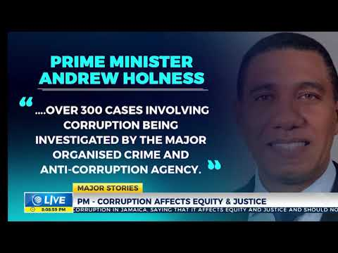 CVM LIVE - #MajorStories - February 12, 2019
