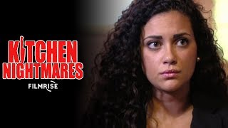 Kitchen Nightmares Uncensored - Season 5 Episode 6 - Full Episode