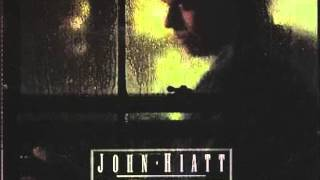 "John Hiatt: ""The Other Side"" (from ""Cry Love"" cd single)"