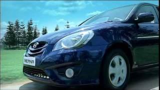 Hyundai Verna 2010-2011 Price - Reviews, Images, specs