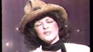 Donna Fargo- Walk On By