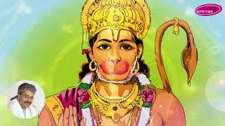 Hanuman Chalisa - HARIHARAN - Raag Darbari  (Jai Shree Hanuman )