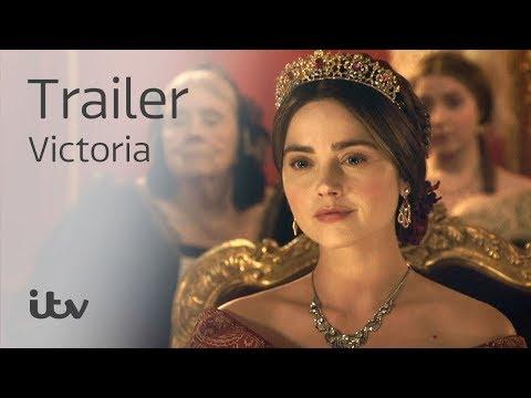 Victoria SP Christmas (Promo)