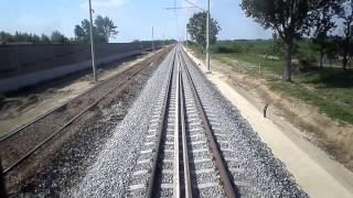 preview picture of video '2014 06 06 Mezőberény-Békéscsaba'