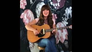 Ruthie Collins - #TRLTuesday -  Sweet Baby James (James Taylor Cover)