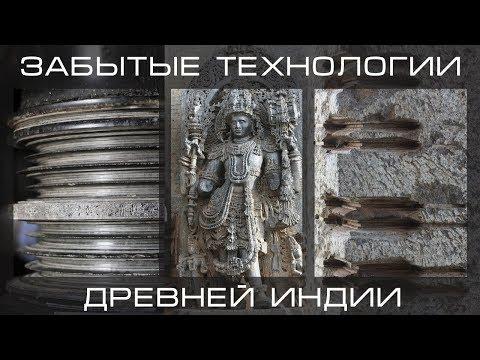 Полетаево челябинская область храм