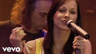 Christina Stürmer - Unsere besten Tage (Live @ Kaiserwiese Wien / 2007)