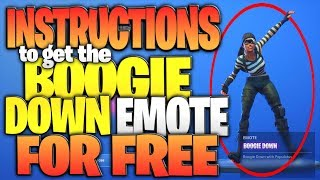 """""""How To Enable 2FA In Fortnite Battle Royale"""" - How To Enable Two Factor Authentication - 2FA"""