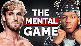 Logan Paul VS KSI: Who Won The Mental Fight