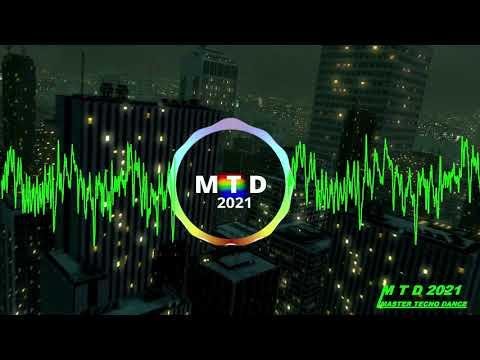 Nova Msica Eletrnica 2021 -Time To Talk- Ft  Dave Marriner - Say The Words - v 0152 - No Copyright