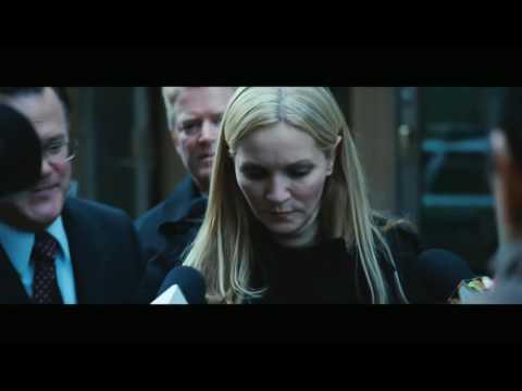 Трейлер фильма «Эволюция Борна»