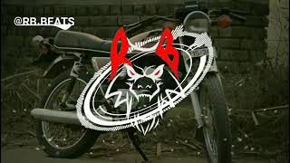Rx 100   bass boosted trance mix   free download link