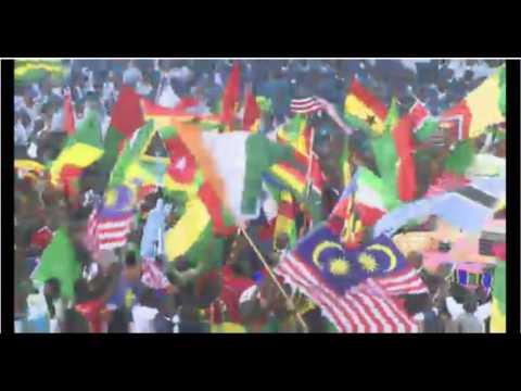 Download Winners Chapel Shiloh 2015 Praise (Shiloh Nation Celebration) HD Mp4 3GP Video and MP3