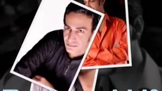 تحميل اغاني YouTube الفنان سمسم شهاب و اغنية محصلكش روعة MP3