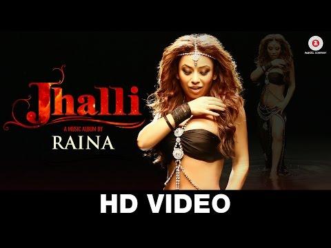 Jhalli Challi  Raina Agni Gurcharan Singh