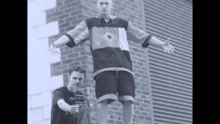 Eminem -  Pooh Butt Day 1988