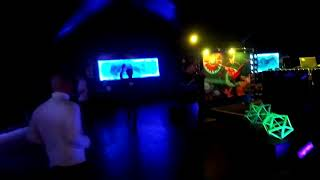 Party на Арте (samskara)