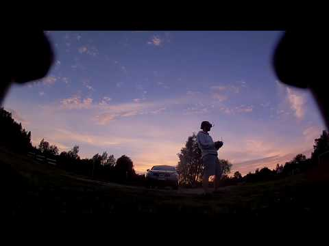 FPV HD video - GdYGpLpiSrE