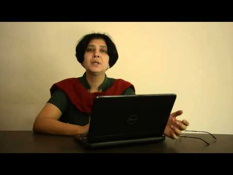 Brahiterapia in cancerul de san