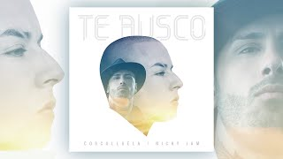 Te Busco - Cosculluela feat. Nicky Jam (Video)