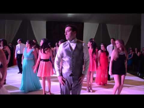 Music Party By Valentino DJ Dj Professionista per DjSet Brescia Musiqua