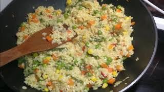 Печём вафли / На ужин рис с овощами и отбивные / Об учёбе/ Магазин с ПРОСРОЧКОЙ!!!