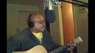 Lost Highway (Hank Williams Cover - Johnny Horton Version)