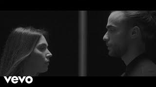 Ana Bacalhau & Diogo Piçarra - O Erro Mais Bonito