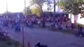 preview picture of video 'Fiesta Dia de la Madre Federal Entre Rios 2008'