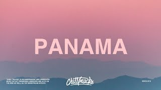 Quinn XCII   Panama (Lyrics)