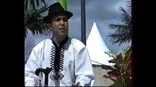 """تحميل اغاني Hamid Bouchnak """"Matfahemnache"""" Le clip حمـيد بـوشنـاق MP3"""