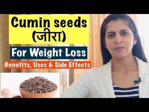 Perdre votre graisse du ventre rapidement
