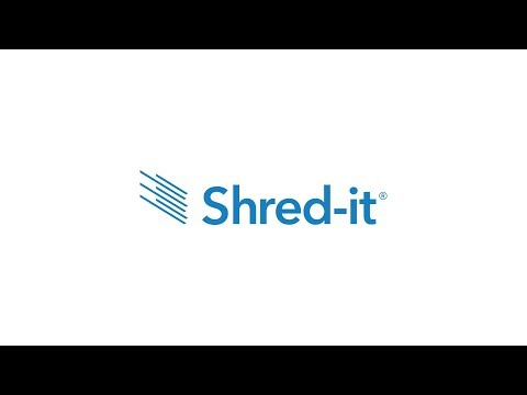 Shred-it (UK)