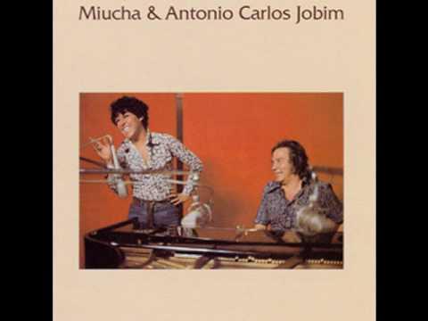Música Choro de Nada (com Tom Jobim)