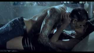 Chris Brown - Make Love (Radio Rip)