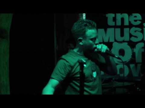 Exact Change Project - Mayhem in the A.M. (Live At Nublu)