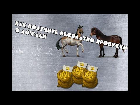 Бинарные опционы от 1 долларов