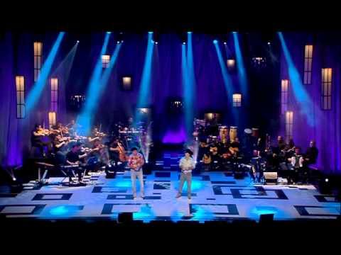 Lendas da Musica: Teodoro e Sampaio > Vestido de Seda > Vídeo Legendado