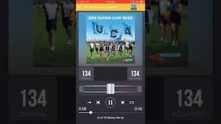 uca dances with music - 免费在线视频最佳电影电视节目- Viveos Net