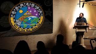 Mark Passio – Odkrywanie Okultyzmu 3/3 (Napisy PL)