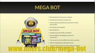 Diabolic Traffic Bot v6-11 Full Edition Cracked - Free video search