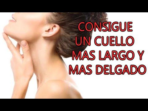 El masaje del vientre para el adelgazamiento en las condiciones de casa massazherom